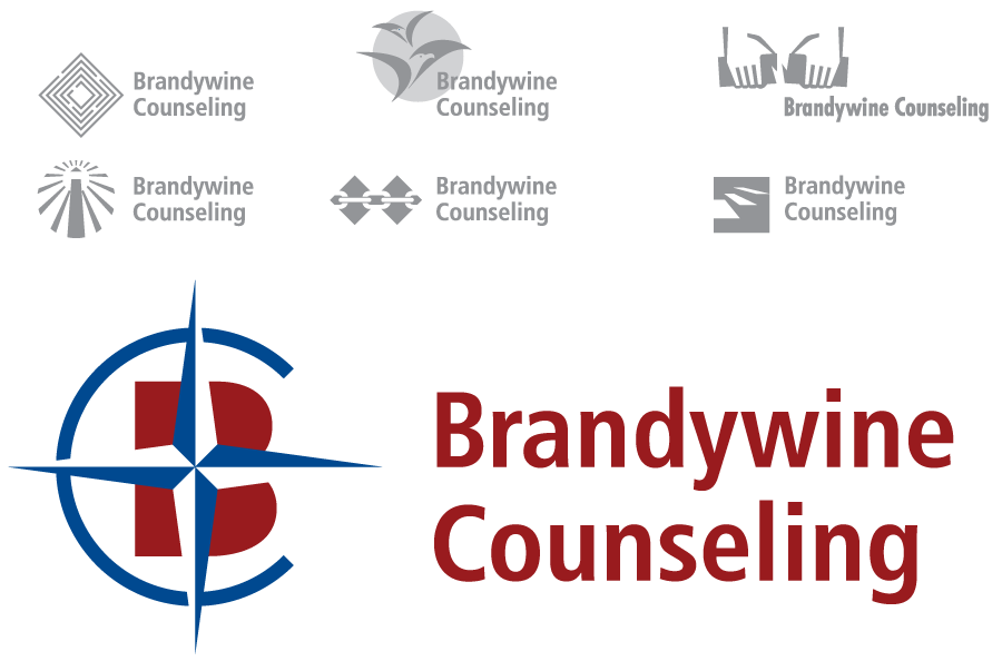 Brandywine Counseling